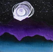 luna-gallerysize